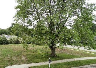 Casa en Remate en Indianapolis 46237 PECOS CT - Identificador: 4301903834