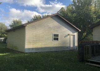 Casa en Remate en Cromwell 46732 N HONEYCOMB LN - Identificador: 4301911263