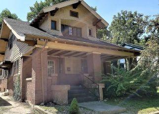 Casa en Remate en Connersville 47331 W 7TH ST - Identificador: 4301913457