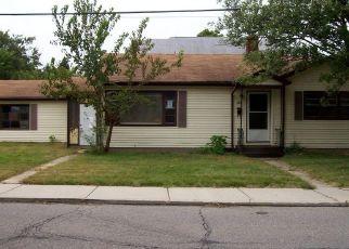 Casa en Remate en Michigan City 46360 LAFAYETTE ST - Identificador: 4301915650
