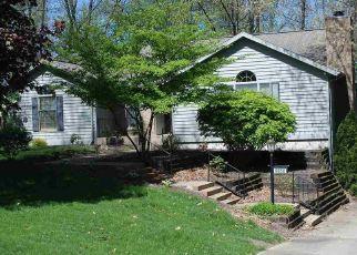 Casa en Remate en Plymouth 46563 VICTORIA DR - Identificador: 4301918719