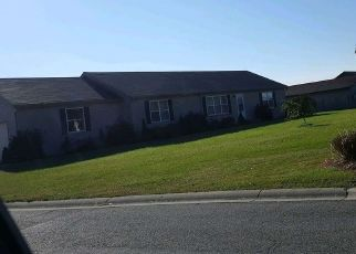 Casa en Remate en Goshen 46528 STATE ROAD 15 - Identificador: 4301919596