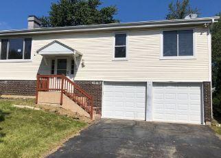 Casa en Remate en Bolingbrook 60440 W BRIARCLIFF RD - Identificador: 4301922215