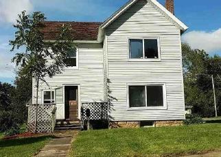 Casa en Remate en Polo 61064 W FULTON ST - Identificador: 4301932287