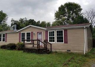 Casa en Remate en Christopher 62822 E MAIN ST - Identificador: 4301938422
