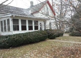 Casa en Remate en Princeville 61559 W SOUTH ST - Identificador: 4301943235