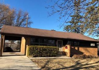 Casa en Remate en Morton Grove 60053 WILSON TER - Identificador: 4301944109