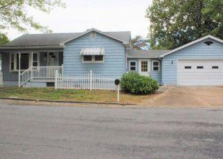 Casa en Remate en Sparta 62286 DEBRA LN - Identificador: 4301947622