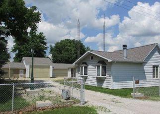 Casa en Remate en Colfax 61728 E WOOD ST - Identificador: 4301952435