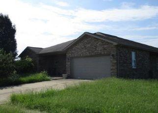 Casa en Remate en New Athens 62264 SCENIC LAKE DR - Identificador: 4301983537