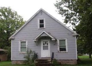 Casa en Remate en Gridley 61744 E 6TH ST - Identificador: 4302000624