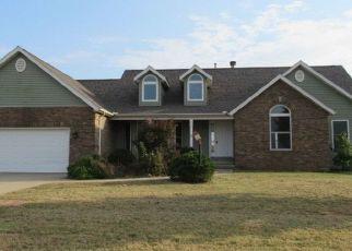 Casa en Remate en Mansfield 61854 E NEWTON ST - Identificador: 4302012441