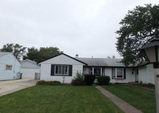 Casa en Remate en Hometown 60456 S KOLMAR AVE - Identificador: 4302015507
