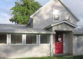 Casa en Remate en Rushville 62681 URVEN RD - Identificador: 4302039599
