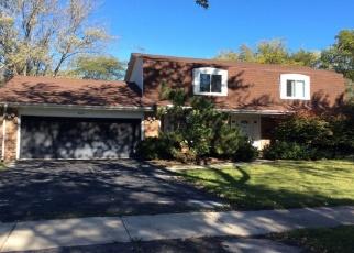 Casa en Remate en Flossmoor 60422 KATHLEEN LN - Identificador: 4302051420