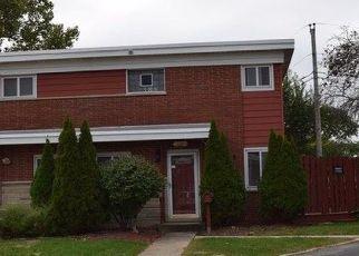 Casa en Remate en Skokie 60077 HAMILTON DR - Identificador: 4302063241