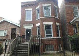 Casa en Remate en Chicago 60636 S LOOMIS BLVD - Identificador: 4302074637