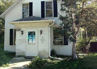 Casa en Remate en Mount Morris 61054 E LINCOLN ST - Identificador: 4302084261