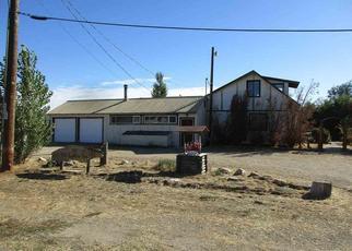 Casa en Remate en Mountain Home 83647 NW BRADFORD AVE - Identificador: 4302091274