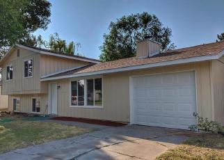 Casa en Remate en Blackfoot 83221 WILDROSE LN - Identificador: 4302092593