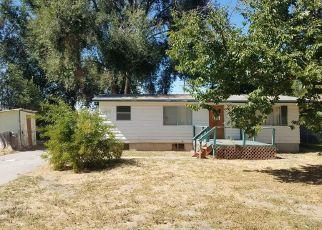 Casa en Remate en Pocatello 83201 PERSHING AVE - Identificador: 4302095211