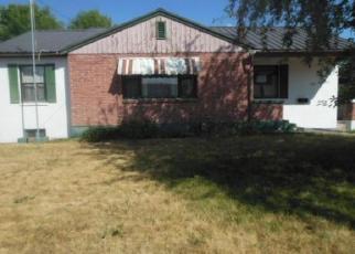 Casa en Remate en Montpelier 83254 N 9TH ST - Identificador: 4302096534
