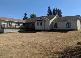 Casa en Remate en Plummer 83851 A ST - Identificador: 4302099600