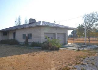 Casa en Remate en Blackfoot 83221 N 400 W - Identificador: 4302100477
