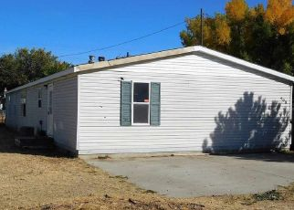 Casa en Remate en Buhl 83316 AIKEN AVE - Identificador: 4302101349
