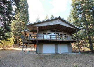 Casa en Remate en Garden Valley 83622 SYRINGA DR - Identificador: 4302104868