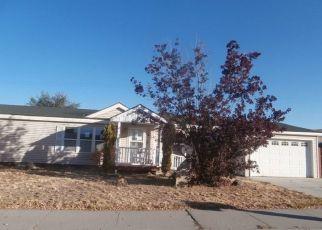 Casa en Remate en Weiser 83672 GALEY ST - Identificador: 4302105288
