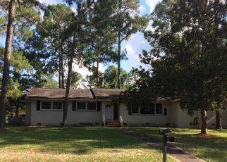 Casa en Remate en Cordele 31015 E 23RD AVE - Identificador: 4302116686