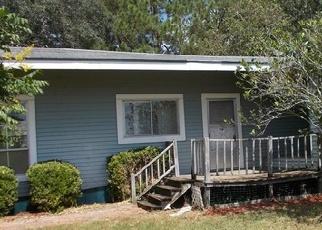 Casa en Remate en Adel 31620 MCCONNELL BRIDGE RD - Identificador: 4302125438