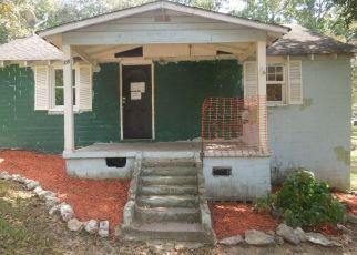 Casa en Remate en Lindale 30147 OAK ST SE - Identificador: 4302126312