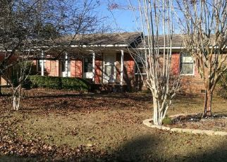Casa en Remate en Ashburn 31714 WHATLEY DR - Identificador: 4302129378