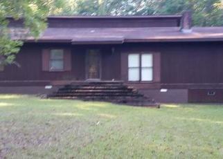 Casa en Remate en Pine Mountain 31822 GA HIGHWAY 354 - Identificador: 4302130698