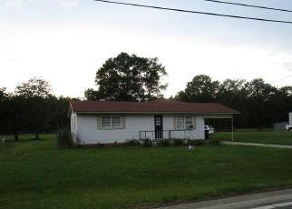 Casa en Remate en Baxley 31513 MAULDIN ST - Identificador: 4302141652