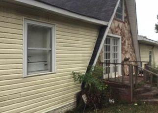 Casa en Remate en Dalton 30721 FRAZIER DR - Identificador: 4302143394