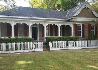 Casa en Remate en Columbus 31901 1ST AVE - Identificador: 4302150402