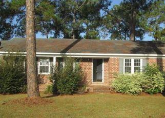 Casa en Remate en Sylvester 31791 MAPLEWOOD LN - Identificador: 4302163549