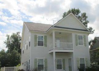 Casa en Remate en Richmond Hill 31324 SUNBURY DR - Identificador: 4302168804