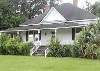 Casa en Remate en Thomasville 31792 US HIGHWAY 19 S - Identificador: 4302171871