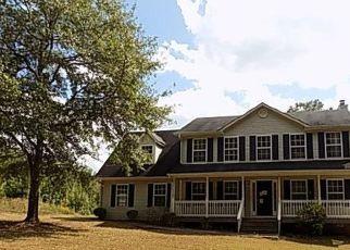 Casa en Remate en Shiloh 31826 JOHN HOWARD RD - Identificador: 4302175366