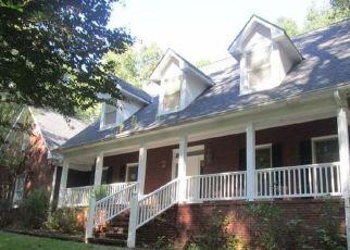 Casa en Remate en Pine Mountain 31822 PIEDMONT LAKE RD - Identificador: 4302176238