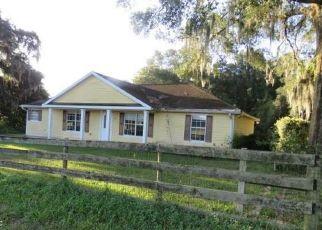 Casa en Remate en Citra 32113 E HIGHWAY 329 - Identificador: 4302205589