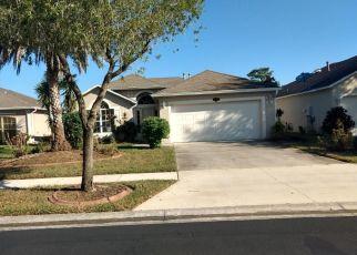 Casa en Remate en Titusville 32780 SAVANNAH BLVD - Identificador: 4302278288