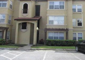 Casa en Remate en Orlando 32811 CONROY RD - Identificador: 4302296242
