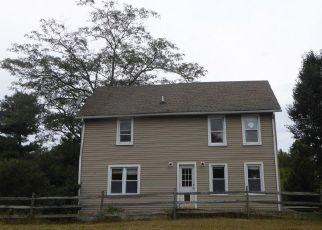 Casa en Remate en Clayton 19938 CLAYTON DELANEY RD - Identificador: 4302417571