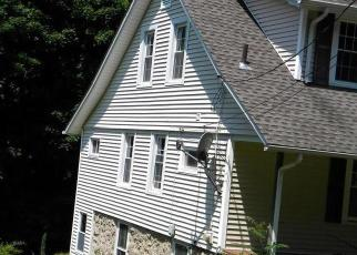 Casa en Remate en Oakville 06779 LILAC AVE - Identificador: 4302425454