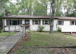 Casa en Remate en New Milford 06776 POLARIS DR - Identificador: 4302428521